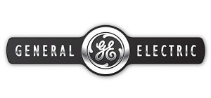 GE appliance repair Stratford