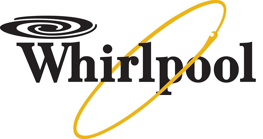 Whirlpool dryer repair mitchell