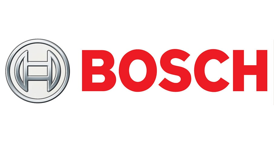 bosch appliance repair mitchell