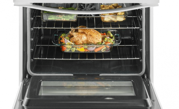 what are convection ovens