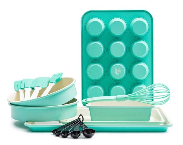 best bakeware sets 2019